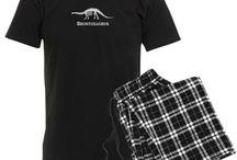 Netflix T-Shirts