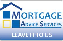 Mortgage Advice Derby