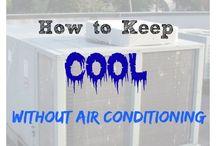 Ar Conditioning Repair Services