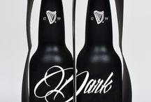 Desing bottles, labels, wines