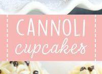 Recipes - Sweet Treats