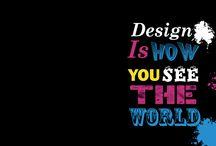 Design Gallery / Algunos diseños