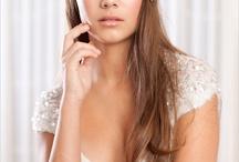 Wedding Hairstyles / by NZ Bride .co.nz