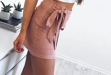 outfits that really fit