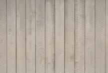 Nawierzchnie drewno