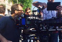 L'Estate Addosso - The Movie / aspettando il nuovo film di Gabriele Muccino. Idee per la colonna sonora?