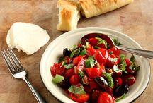 Healthy yummy yum / by Jharna Limbu