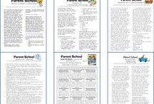 Literacy / Primary Grades / by A Audley