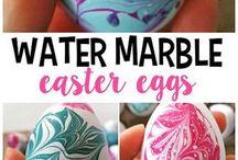 Wielkanoc Easter
