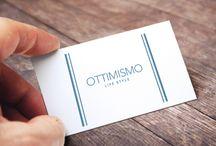 OTTIMISMO Life Style