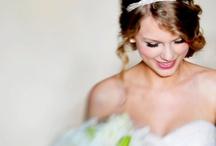 Weddings / by Amanda Roberts