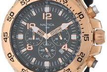 NAUTICA Watches / NAUTICA Watches