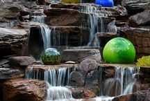 Grand Rapids / by Juana Crystal