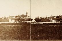 Régi Veszprém