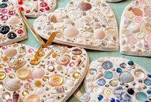 Mosaic( Mozaik) for kids
