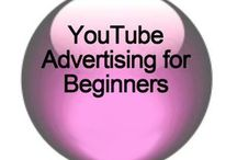 YouTube Advertising Resources