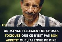 Paroles de sages