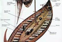 VKNG ships