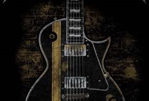 Rock/Metal