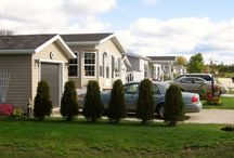 Land for lease and homes for sale in Owen Sound, Ontario / Check out these great lands for lease and homes for sale in Owen Sound, Ontario