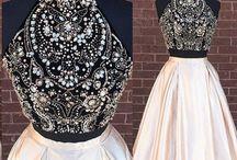 Year 12 formal dresses