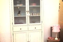 Shabby Chic Made in Italy