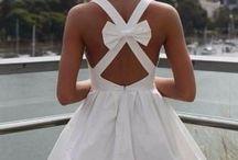 robe mariage fanny