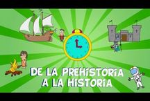 ciencias sociais historia