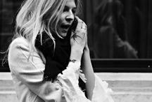 Clothes / by Evgenia V