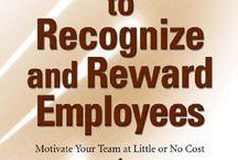 Reward & Recognition