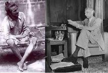 When Muhammad Ali Jinnah Tried To Save Bhagat Singh