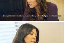 Funny KUWTK moments