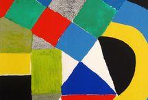 Bebb Fine Art / Art Gallery