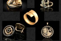 Złote inspiracje / Złote myśli i złote inspiracje - każdy z Was znajdzie tu coś dla siebie.