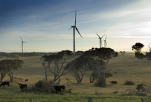 Australian Wind projects / Pacific Hydro has a large number of operating assets and development projects in Australia across Victoria, South Australia, Western Australia and New South Wales.