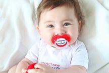 Babyshower / Babyparty / Geburtsgeschenk / Geburtsgeschenke, Geschenke zur Taufe, Babyprodukte für die Windeltorte und die Babyparty! Babybirthgifts, Gifts for baptism, Baby-products for the diaper cake and Babyshower!