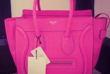 accessories <3