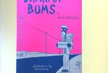 livros / by André Carvalho