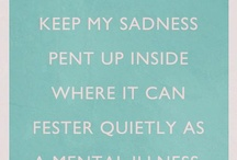 The best sayings / by Maggie Fraser