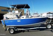Used Boats for Sale Perth / Boats Unlimited houses Perth's largest range of quality used boats