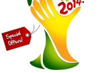 World Cup Session Offer / Live FIFA Football World Cup 2014 Scores, Results, News   Web Design and development offers