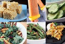 Eat: Gluten Free