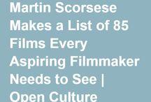 Filmajánlók