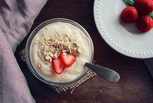 5 alimentos essenciais para a saúde da mulher!