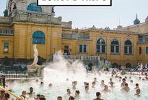 Summer holiday ideas 2017