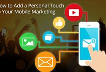 How to Build Personalized Application Experience?