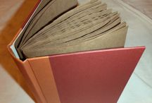 Interactive Notebooks / by Brittany Barnes