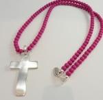 Lillyco Jewellery