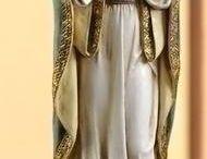 santos customizados