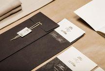 favini paper invitations